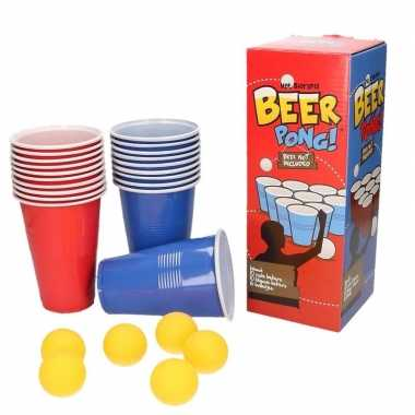 American red cups beer pong 10053607