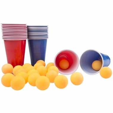 American red cups beer pong 10074982