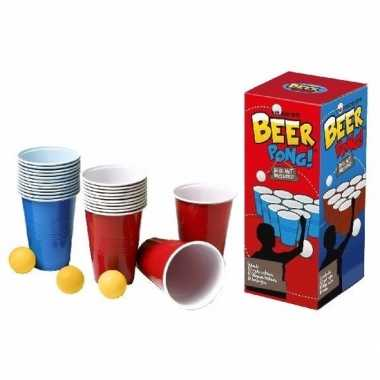 American red cups beer pong 10094830