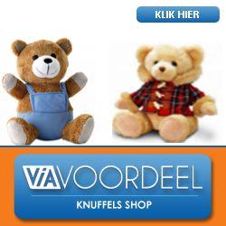 fop-voordeel.nl
